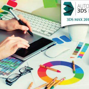 3DS-Max-2015