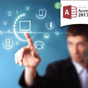Access-2013_c