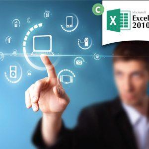 Excel-2010_c