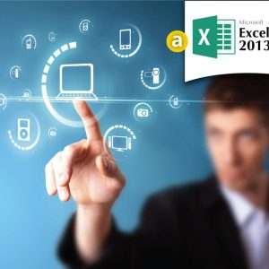 Excel-2013_a