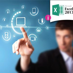 Excel-2013_i