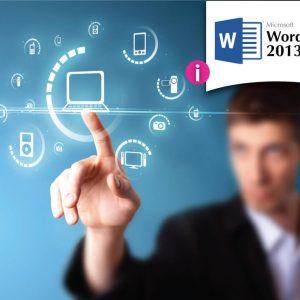 Word-2013_i