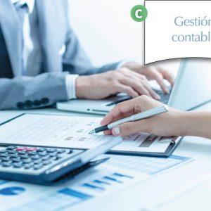 Gestión contable