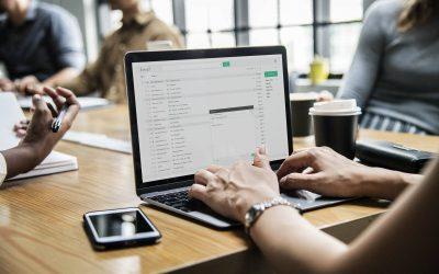 Las ventajas de un curso online