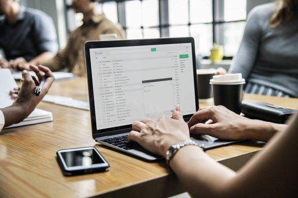 Cursos online y sus ventajas