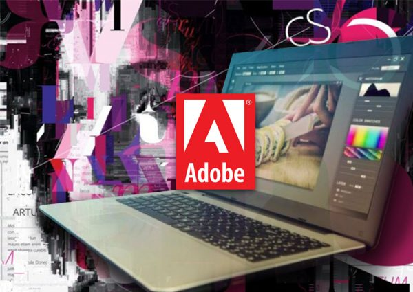 Pack Adobe Photoshop CS6 + Adobe Indesign CS6