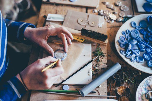 Fabricación y Transformación de productos de vidrio