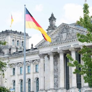 curso superior alemán