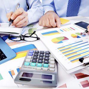 Máster gestión y administración de empresas
