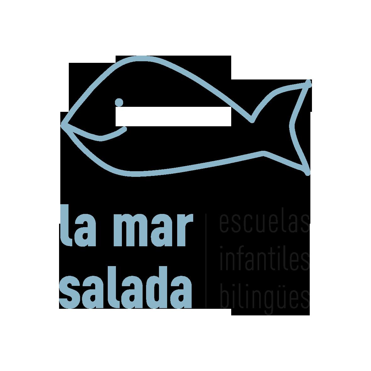 LA MAR SALADA - NUEVO CENTRO COLABORADOR EN ALICANTE