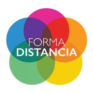 logo-redes-formadistancia01